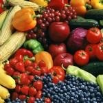 11 thực phẩm phòng ngừa ung thư