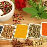 5 loại thực phẩm giúp giảm đau sẵn có trong nhà bếp