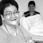 Điều trị ung thư bằng liệu pháp miễn dịch sinh học - Ảnh 1