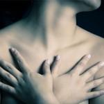 Phụ nữ tử vong vì ung thư phổi nhiều nhất - Ảnh 1