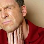 Bệnh nhân ung thư vòm mũi họng đang trẻ hóa