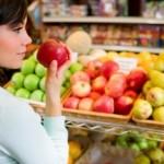 Điều trị ung thư: Dinh dưỡng đúng kéo dài cuộc sống
