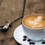 Cà phê hỗ trợ điều trị ung thư đại tràng