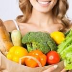 Ung thư vú và chế độ ăn uống phù hợp